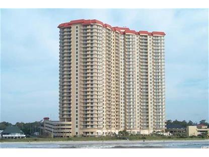 8500 Margate Circle Myrtle Beach, SC MLS# 1410214