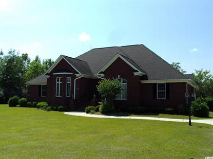 679 Tiger Paw Rd Loris, SC MLS# 1410330