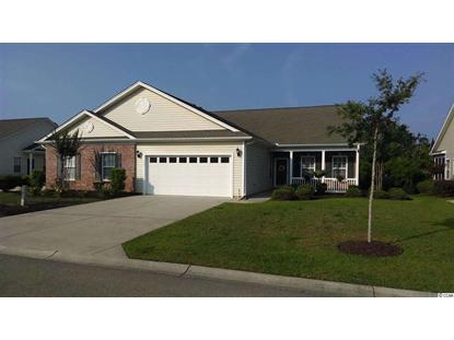 316 Deerfield Links Surfside Beach, SC MLS# 1410339