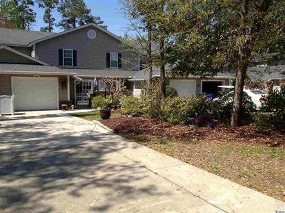 1202 N Poplar Surfside Beach, SC MLS# 1410581