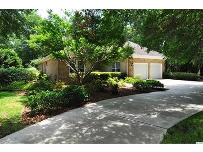 616 Oyster Bay Dr Sunset Beach, NC MLS# 1411021