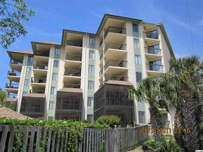 310 N 73RD AVE. UNIT 3-D Myrtle Beach, SC MLS# 1411247