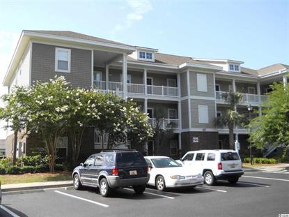 304 Wild Wing Blvd. Unit L Conway, SC MLS# 1411293