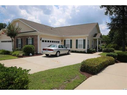 476 Deerfield Links Drive Surfside Beach, SC MLS# 1411424