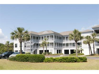 188 Inlet Point Drive Pawleys Island, SC MLS# 1411693