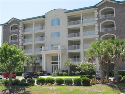 915 Shoreline Drive West Sunset Beach, NC MLS# 1411892