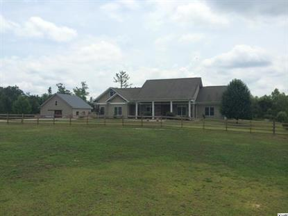 8126 S Highway 905 Longs, SC MLS# 1412177