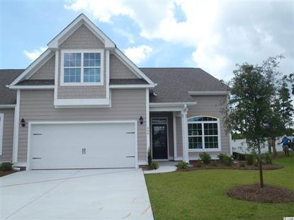 353 St. Catherine Bay Court Surfside Beach, SC MLS# 1412397