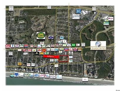 79th Avenue N. Myrtle Beach, SC MLS# 1412966