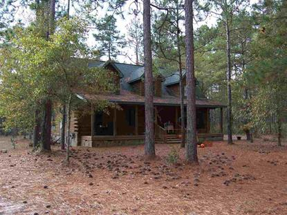 199 RICHARDSON DRIVE Longs, SC MLS# 1413053