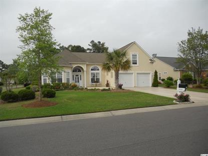7498 BALMORE DR SW Sunset Beach, NC MLS# 1413469