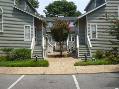 300 Cumberland Terrace Drive Myrtle Beach, SC MLS# 1414254