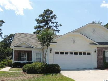 464 Deerfield Links Surfside Beach, SC MLS# 1414283
