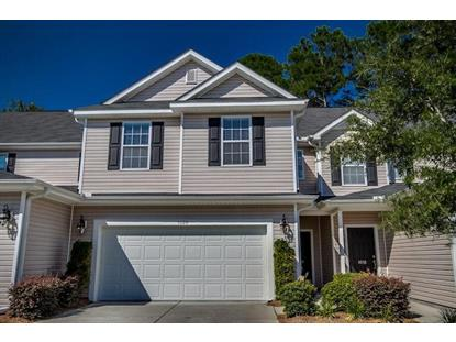 1020 Fairway Lane Conway, SC MLS# 1414625