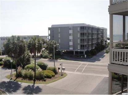 9571 Shore Dr, Myrtle Beach, SC