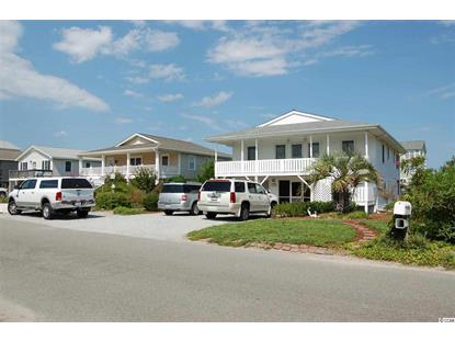 106 Lions Paw St Holden Beach, NC MLS# 1414709