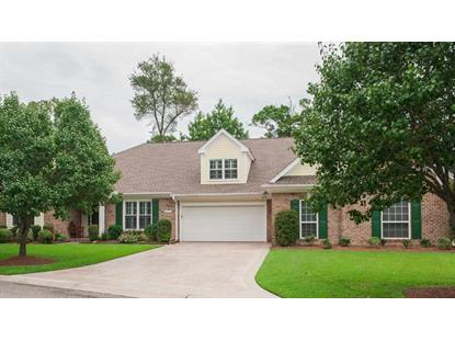 4557 Painted Fern Court Murrells Inlet, SC MLS# 1415038