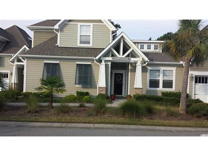 6244 Catalina Drive North Myrtle Beach, SC MLS# 1415137
