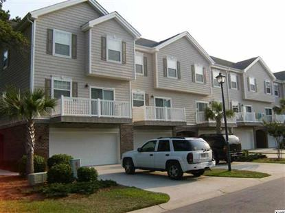 601 Hillside Dr N 1101 North Myrtle Beach, SC MLS# 1415496