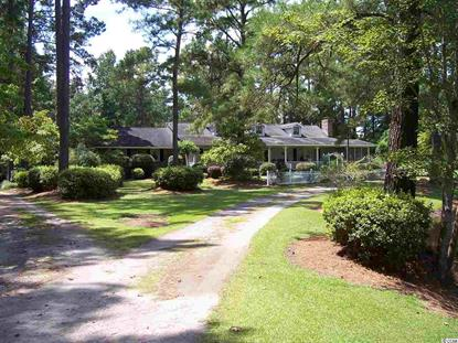 172 Richardson Dr. Longs, SC MLS# 1415521