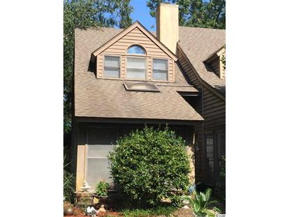 4920 S First Street Murrells Inlet, SC MLS# 1415716