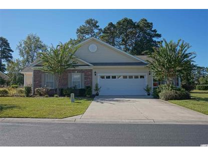 438 Deerfield Links Dr Surfside Beach, SC MLS# 1415875