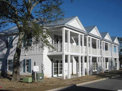 4850 Cantor Court #104 North Myrtle Beach, SC MLS# 1416285