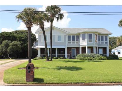 5711 N Ocean Boulevard Myrtle Beach, SC MLS# 1416632