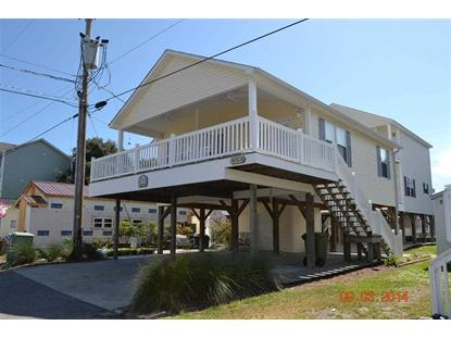 6001 S Kings Highway, Site 1087 Myrtle Beach, SC MLS# 1416661