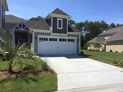 6244 Catalina Drive North Myrtle Beach, SC MLS# 1416818