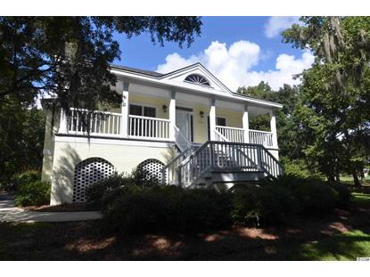 244 Collins Meadow Drive Georgetown, SC MLS# 1417091
