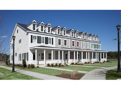 Lot 33 R8 798 Shine Avenue Myrtle Beach, SC MLS# 1417108
