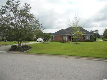 698 BEAR LAKE DR Longs, SC MLS# 1417474