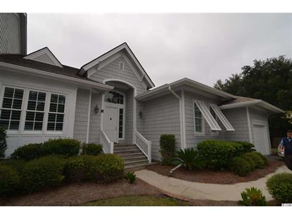 200M Colony Club Drive Georgetown, SC MLS# 1417860