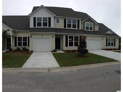 6244 Catalina Drive North Myrtle Beach, SC MLS# 1417881