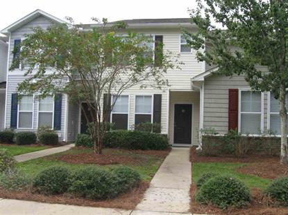 310 Kiskadee Loop, Unit 6-E Conway, SC MLS# 1418061