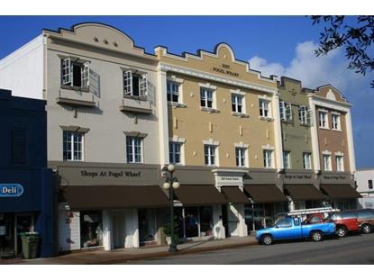 815 Front Street Georgetown, SC MLS# 1418213