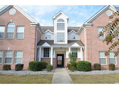 4304-G Lotus Ct. Murrells Inlet, SC MLS# 1418615