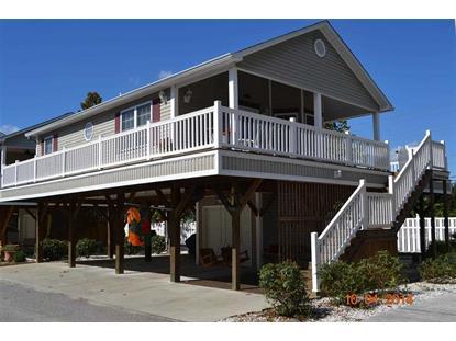 6001 S Kings Highway, Site 8055 Myrtle Beach, SC MLS# 1418672
