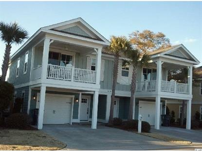 5020 #1 Old Appleton Way North Myrtle Beach, SC MLS# 1418746