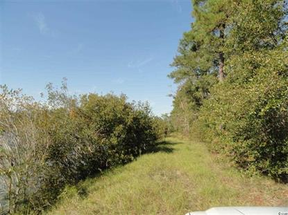 Tract 3 SC Hwy 9 Bypass Loris, SC MLS# 1419396