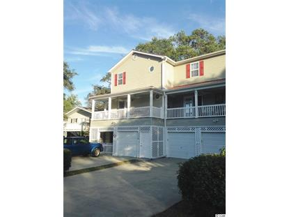 1027-B Lakeside Drive Surfside Beach, SC MLS# 1419587
