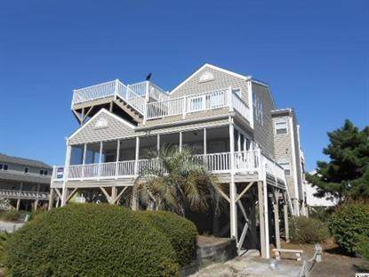 1205 Canal Drive Sunset Beach, NC MLS# 1419860