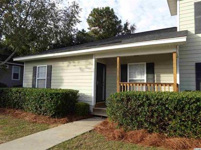 4840 Moss Creek Loop Murrells Inlet, SC MLS# 1420950