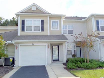 2450 Marsh Glen Drive North Myrtle Beach, SC MLS# 1421089