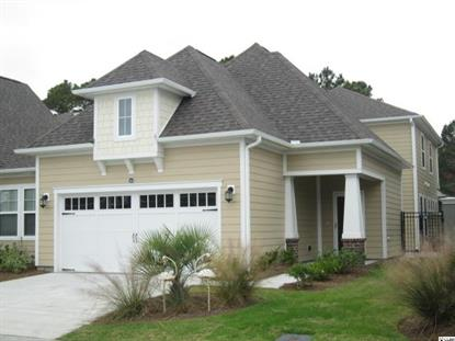 6244 Catalina Drive North Myrtle Beach, SC MLS# 1421292