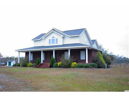 3230 B&S Rd. Loris, SC MLS# 1421441