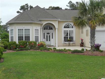 7498 Balmore Sunset Beach, NC MLS# 1421557
