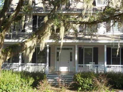 1962 McGill Way Murrells Inlet, SC MLS# 1422246