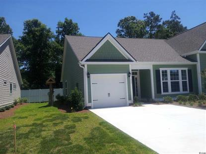 337 St. Catherine Bay Court Surfside Beach, SC MLS# 1422470